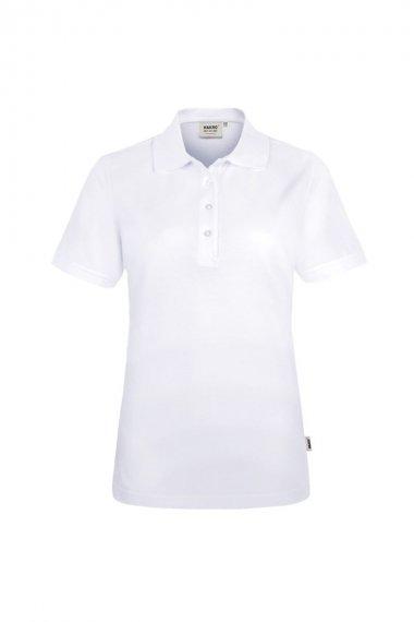 Damen Poloshirt Mikralinar®