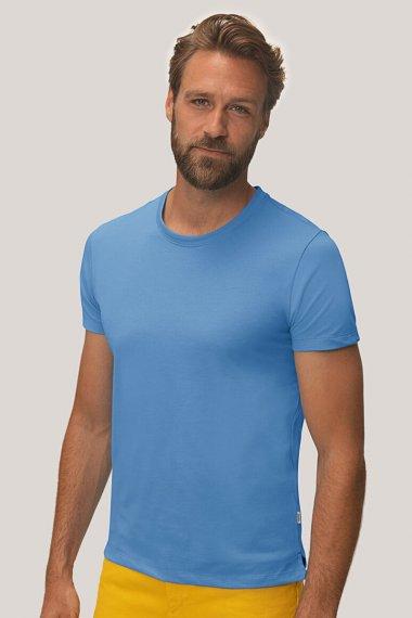 Cotton Tec T-Shirt
