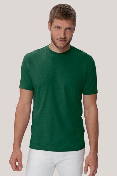 T-Shirt Mikralinar® PRO