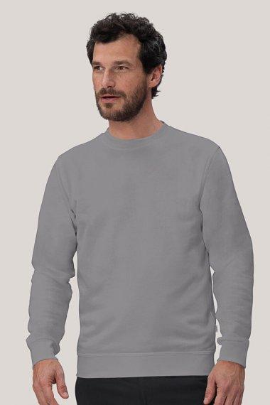 Sweatshirt Mikralinar®