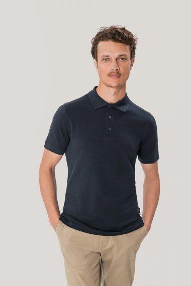Poloshirt Pima-Cotton
