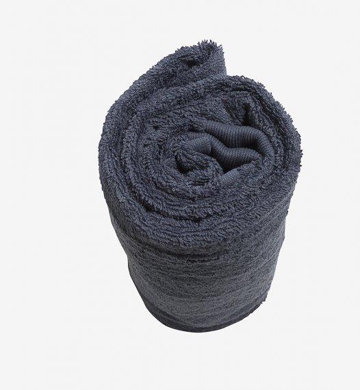 Badehandtuch 70x140