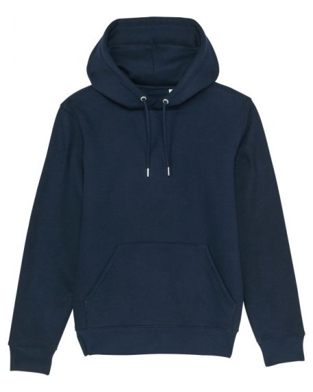 Hoodie -Cruiser - Colours XXL   French Navy