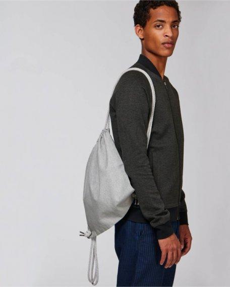 Gym Bag - Essentials heathers