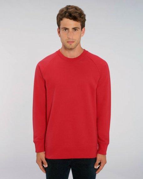 Sweatshirt -Stanley Stroller - Colours