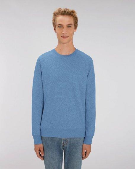 Sweatshirt -Stanley Stroller - Essentials heathers